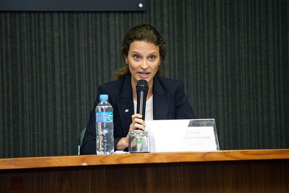 IBGE: contingenciamento de recursos não atinge Censo 2020