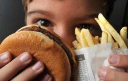OMS alerta para o risco do consumo de gordura trans