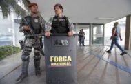 Paralisação deve atingir 75 instituições federais; MEC não descarta novos cortes