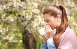 Veja os cuidados para evitar o nariz entupido durante os meses de frio