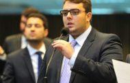 Câmara desiste de esperar governo e faz reforma tributária própria