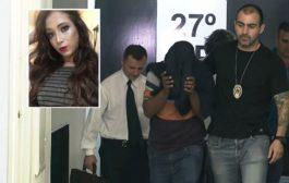 Grande São Paulo registra ao menos três ataques a transexual e travestis em duas semanas