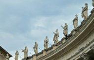 Por que o Vaticano, coração da Igreja, sedia a maior conferência sobre ateísmo no mundo