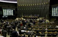 Votação de destaques da MP da Reforma Administrativa é adiada