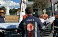 Boletim médico aponta que Agnaldo Timóteo teve piora e respira com ajuda de aparelhos