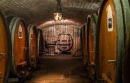 Os fascinantes tratamentos com vinho na França