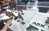 Mesmo que Câmara derrube decretos das armas, efeito não é retroativo, diz consultoria parlamentar