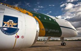 Sargento preso na Espanha voltaria no avião de Bolsonaro para o Brasil, diz Mourão