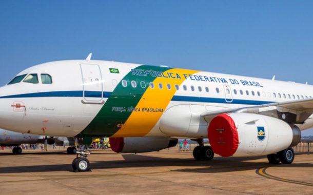 O que se sabe sobre a prisão de militar com 39 kg de cocaína em avião da FAB na Espanha