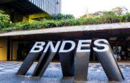 Atropelo na troca de comando do BNDES mostra ansiedade do Governo por caixa