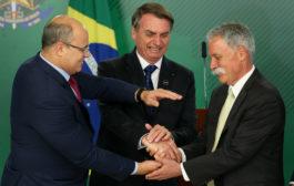 Entenda a disputa entre Rio de Janeiro e São Paulo pela F-1