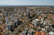 Até 2024 Cuiabá terá perto de 100% de seu esgoto tratado