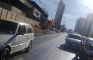 Justiça determina que 90% dos ônibus circulem durante a greve geral de sexta-feira