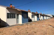 Governo do Estado entrega chave da casa própria a 360 famílias do Osmar Cabral