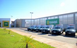 Case de sucesso, HMC se torna referência para Saúde de Mato Grosso do Sul