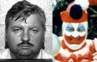 O assassino em série que fez com que os palhaços nos aterrorizassem