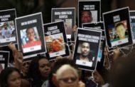 Brasil perde jovens para violência em patamar de países como Haiti, aponta Atlas da Violência