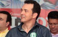 Lúdio volta a negar disputa pela prefeitura de Cuiabá