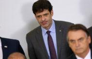 PF prende assessores de ministro do Turismo em caso dos laranjas do PSL