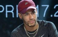 Mulher que acusou Neymar de estupro tem passado assombroso e já se envolveu com outros famosos