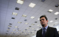 Moro admite descuido em mensagem à Lava Jato com pistas contra Lula