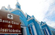 Governo apresenta proposta para quitar salários atrasados da Santa Casa