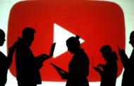 YouTube proíbe conteúdo de discurso de ódio e supremacismo