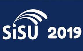 Sisu abre inscrições na terça (4) com 59 mil vagas no 2° semestre de 2019