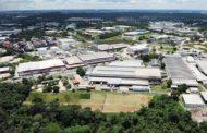 Governo prepara 'Plano Dubai' para substituir Zona Franca de Manaus
