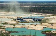 Dia Mundial do Meio Ambiente: 68% das áreas de proteção e indígenas da Amazônia estão ameaçadas, diz estudo