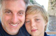 Entenda a lesão e a cirurgia cerebral do filho de Angélica e Huck