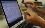 Febraban alerta para golpe virtual em compras para o Dia dos Namorados