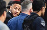 'A verdade aparece cedo ou tarde', diz Neymar após 3 horas de depoimento