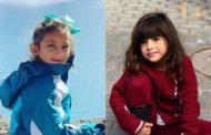 A tragédia das meninas maranhenses que queriam ver a neve