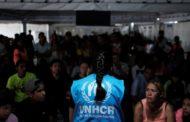 Número de refugiados e migrantes da Venezuela chega a 4 milhões
