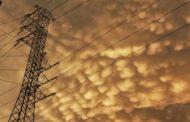 FOTOS: As incríveis formações de nuvens ao redor do planeta