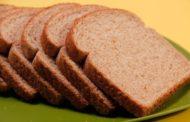 Como identificar os alimentos que parecem saudáveis, mas não são