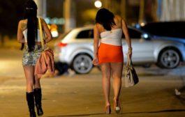 Homem estupra garota de programa e diz ser portador de HIV