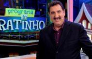 Ratinho e SBT terão de pagar R$ 200 mil a dois padres por reportagem falsa