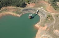 Água desperdiçada no país equivale a quase sete sistemas cantareiras