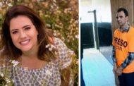 Pai matou filha terapeuta por causa de pensão paga para irmã mais nova