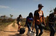 Total de refugiados pelo mundo chega a 70,8 milhões, diz Acnur