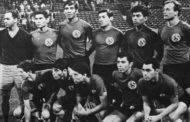 Honduras contra El Salvador: A partida de futebol que 'deflagrou' uma guerra