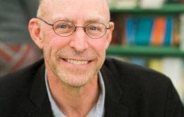 'Não existe apenas um único tipo de dieta saudável', diz Michael Pollan