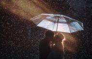 'A ponte do amor': por que nosso cérebro confunde medo, atração e paixão?