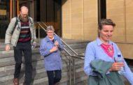 'É contra vontade de Deus': família cristã que se recusava a pagar imposto é condenada na Austrália