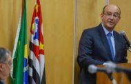 Decisão de Toffoli sobre Coaf paralisa investigações sobre PCC, diz procurador-geral de Justiça de SP