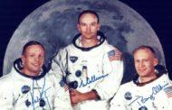 Homem na Lua: como astronautas das missões Apollo faziam necessidades básicas como comer e 'ir ao banheiro'