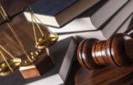 'A fonte secou': reforma diminui quantidade de processo e muda vida de advogados trabalhistas