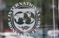 FMI confirma que previsão de crescimento do Brasil não chega a 1% neste ano